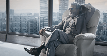 Kabali, Rajini Kanth, Kabali Movie, Rajini Kanth Movies