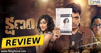 Khanam-Review