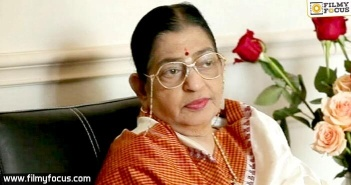 P. Susheela, Singer, Guinness World Records, 17695 songs