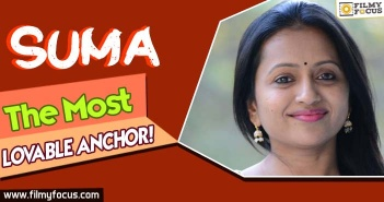 Anchor Suma