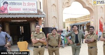 Sardaar Gabbar Singh, Pawan kalyan, Sarddar,