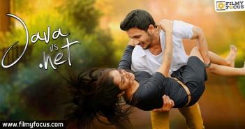 Java vs .Net, Telugu Short Film,