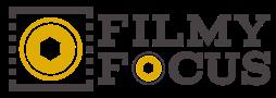 Filmy Focus