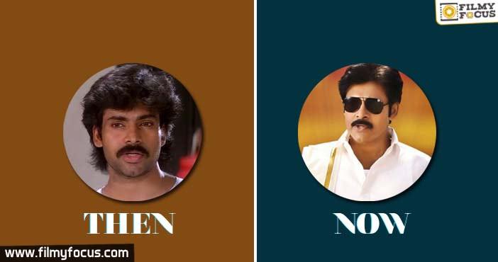 Pawan Kalyan,Pawan Kalyan Movies