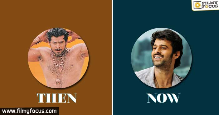 Prabhas,Prabhas Movies