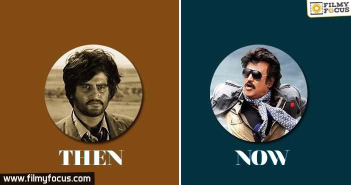 Rajinikanth,Rajinikanth Movies