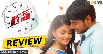 Run 2016 Movie, RUN Movie, Sundeep Kishan, Bobby Simha, Anisha Ambrose