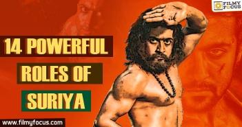 Suriya,Suriya Movies