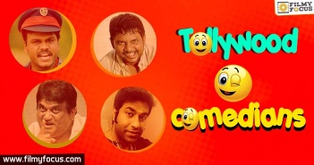 Tollywood , Tollywood Comediance,comedy movies