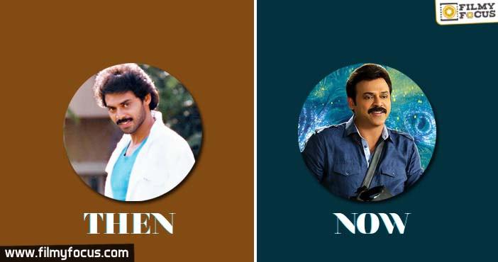 Venkatesh,Venkatesh Movies,Venkatesh Old Movies