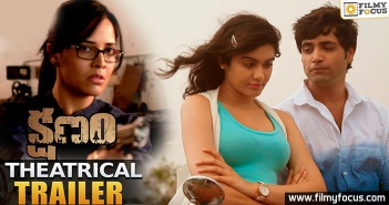 kshanam,kshanam movie,Adavi Sesh,Adah sharma
