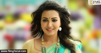 Sarrainodu Movie, Allu Arjun, Rakul Preet, Catherine Tresa, Boyapati Sreenu