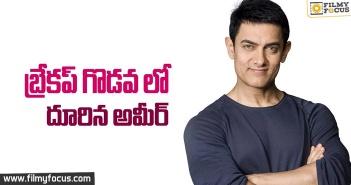 Aamir Khan, Hrithik Roshan, Kangana Ranaut, Aamir Khan Movies, Hrithik Roshan Movies, Kangana Ranaut Movies,