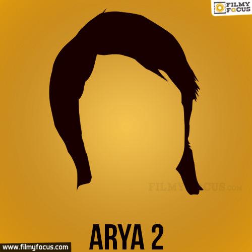 Arya 2