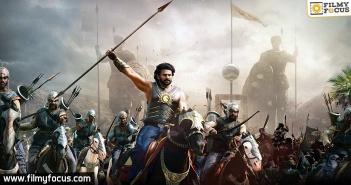 Baahubali, Baahubali 2, Rajamouli, Yash Raj Films, Karan Johar,