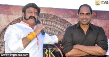 Sanjay Leela Bhansali, Bajirao Mastani, Balayya's 100th movie, Balakrishna, Balakrishna's 100th movie,