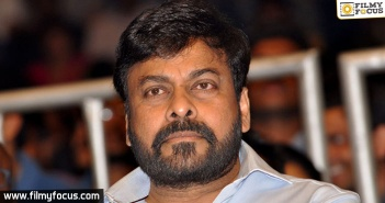 Chiranjeevi,Chiranjeevi 150th Movie,Kathilantodu,VV Vinayak