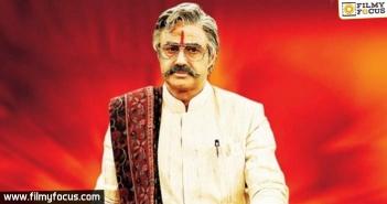 Balakrishna's 100th Film, Balakrishna, Balayya Babu,