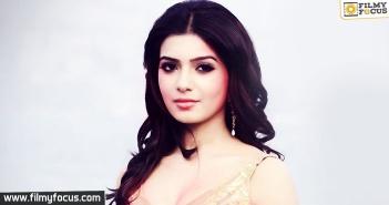 Actress Samantha, Samantha, Samantha Ruth Prabhu,
