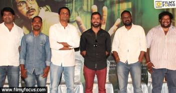 Jithan 2,Jithan Ramesh,Jithan 2 Trailer