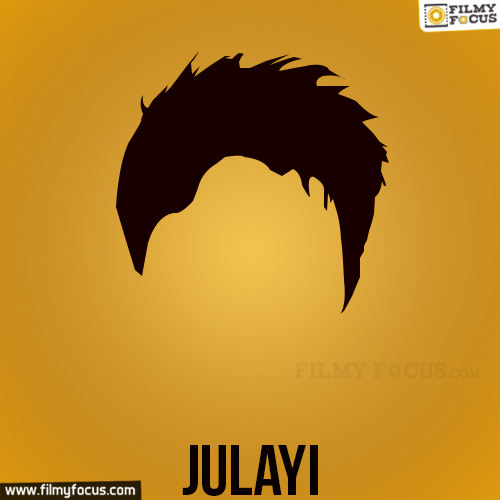 Julayi,Allu Arjun,Julayi Movie