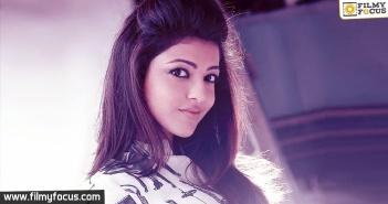 Actress Kajal Aggarwal, Kajal Aggarwal, Kajal, Pawan Kalyan, Sardaar Gabbar Singh, Brahmotsavam, Mahesh Babu,