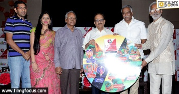 Lollipop Stories App,Lollipop Entertainments,S.P.Balasubrahmanyam