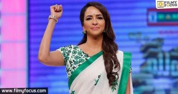 Lakshmi Manchu,Lakshmi Manchu's Memu Sautham,Lakshmi Manchu TV Shows