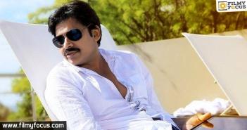 Pawan Kalyan's Husharu,Pawan Kalyan Movies,Pawan Kalyan New Stills