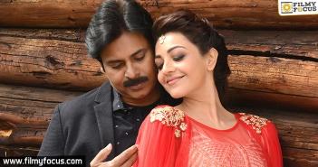 Pawan Kalyan,Pawan Kalyan New Movie,SJ Surya New Movie,Kushi