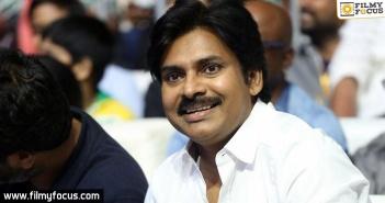 Mickey J Meyer, Pawan Kalyan, Power Star Pawan Kalyan, A Aa Movie, Nithiin, Samantha, Anupama Parameswaran, Trivikram,