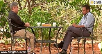 Pawan Kalyan interview, Pawan Kalyan, Rajeev Masand, Pawan Kalyan With Rajeev Masand,