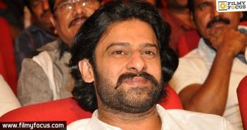 Prabhas,Prabhas Movies,Prabhas Latest Stills,Baahubali 2 Movie