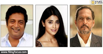 Prakash Raj,Ulavacharu Biryani,Ulavacharu Biryani Hindi Remake