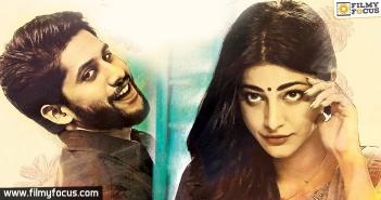 Naga Chaitanya, Shruti Hasaan, Premam Telugu Movie, Premam Movie, Anupama Parameswaran, Madonna Sebastian