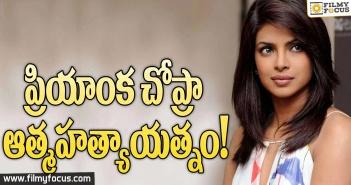 Priyanka Chopra,Priyanka Chopra Movies,Priyanka Chopra Stills