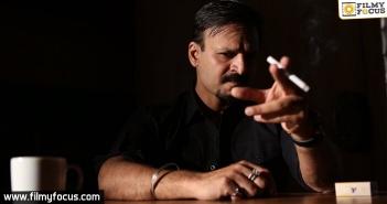 Ram Gopal Varma, Vivek Oberoi, RGV, Rai Movie,