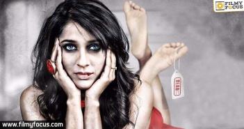 Rashmi Gautam, Rashmi, Anchor Rashmi, Rashmi Movies,