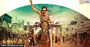 Sardaar Gabbar Singh,Sardaar Gabbar Singh sattelite rights,Sardaar Gabbar Singh Collections