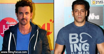 24 Movie,24 Hindi Remake,Suriya 24 Movie,Salman Khan New Movie,Hrithik New Movie