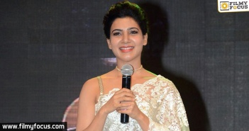 Samantha,Samantha Latest Photoshoot,Samantha Movies