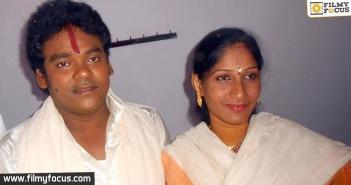 Comedian Shakalaka Shankar, Shakalaka Shankar, Jabardasth Shankar,