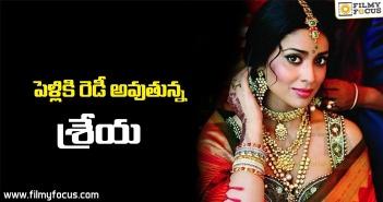 Shriya Saran, actress Shriya, Shriya