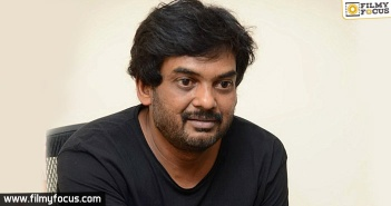Puri Jagannadh, Attack on Puri Jagannadh, Puri Jagannadh At Police Station, Loafer Movie,