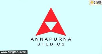 Annapurna Studios, Balakrishna, Balakrishna's 100th Film, Gautamiputra Satakarni, Gautamiputra Satakarni Movie, Balayya Babu, Krish, Director Krish,