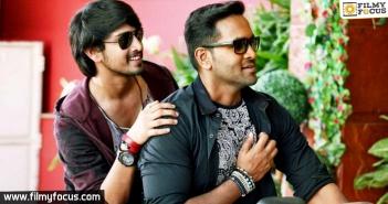 Eedo Rakam Aado Rakam,Eedo Rakam Aado Rakam Movie Stills,Raj Tarun New Movie,Manchu Vishnu