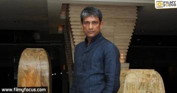 Adil Hussain, Robot 2.0, Akshay Kumar, Thalaiva Rajinikanth, Rajinikanth, Shankar,