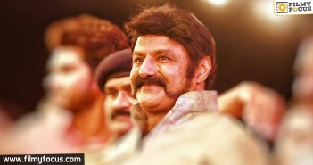 Balakrishna, Balakrishna's 100th Film, Gautamiputra Satakarni, Gautamiputra Satakarni Movie, Balayya Babu, Krish, Director Krish,
