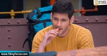 Brahmotsavam Movie, Mahesh Babu, Samantha,Kajal Aggarwal,
