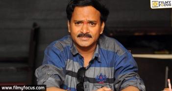 Comedian Venu Madhav, Venu Madhav,